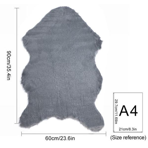 60x90cm gris
