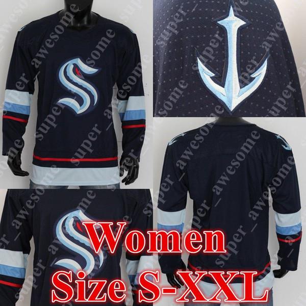 Mulheres Marinha