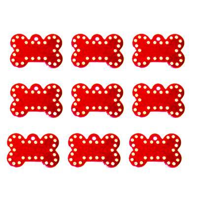 Red-Like Bild