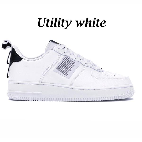 Utility white