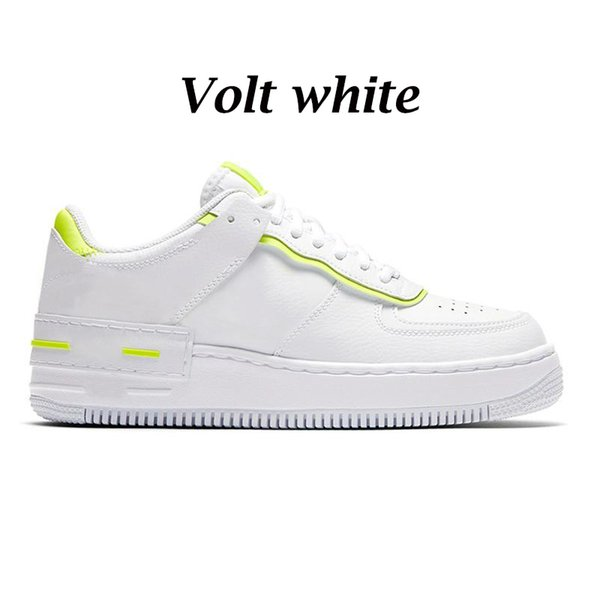 Volt white