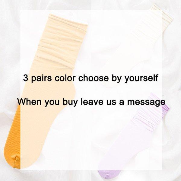 Wählen Sie selbst