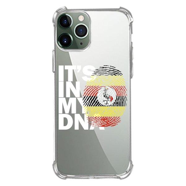Uganda2A