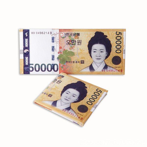 Fb01-16 Ganhou 50.000