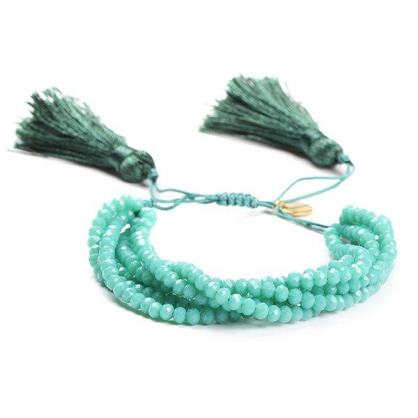 Металл Цвет: chainShips От: Китай