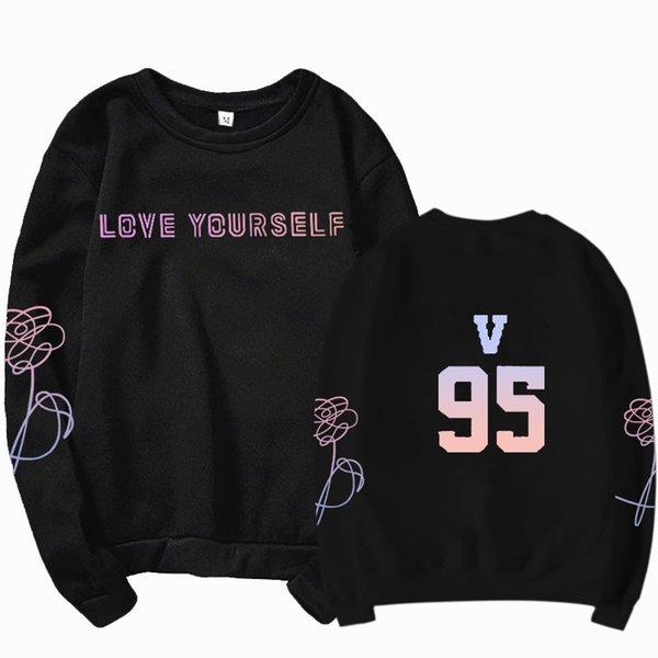Sweatshirt95v