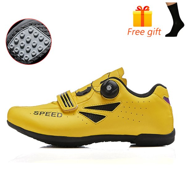 Qx886 amarelo
