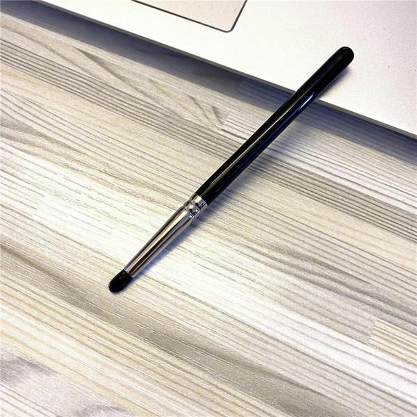Precision Blending Brush