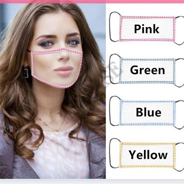 4 colori casuale o osservazioni