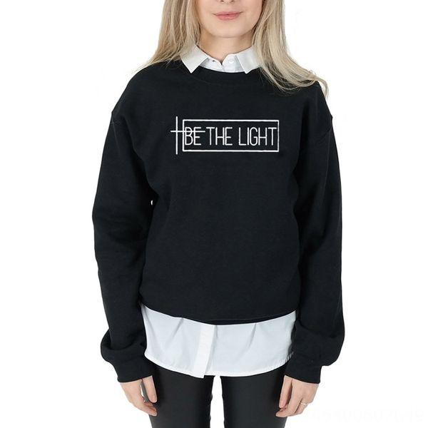 Suéter preto (Font branco)