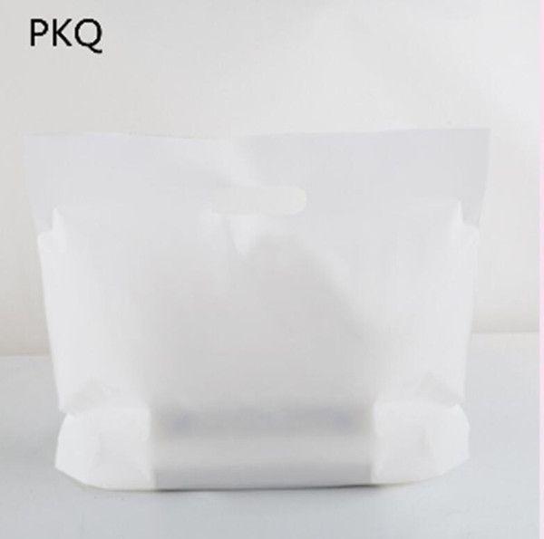 Белый 33x26cm с 4cm