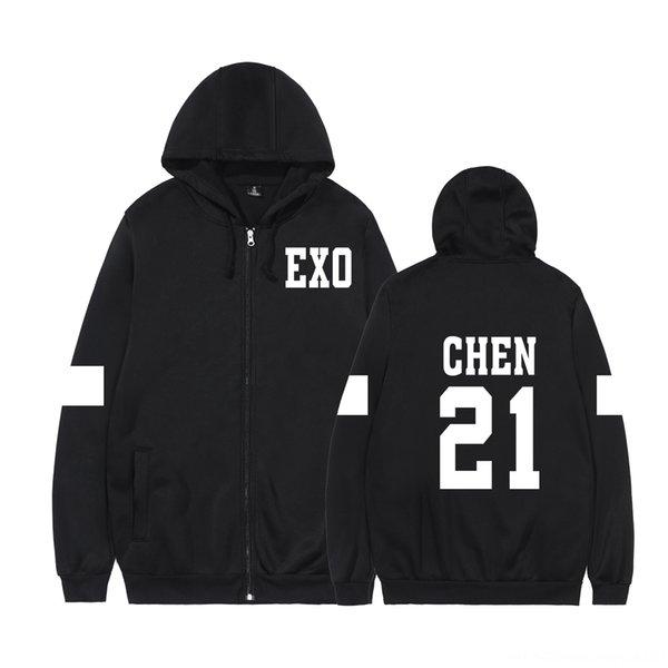 Chen 21