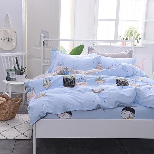 Yatak takımları 15