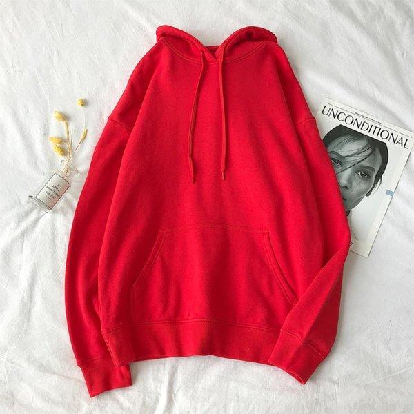 Kırmızı (boy art)