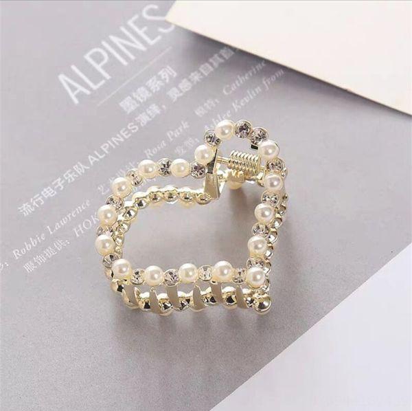 Liebesperlen Diamanten