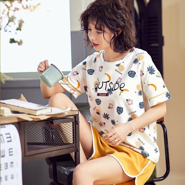 летние пижамы