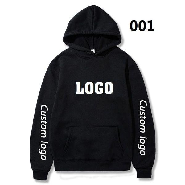 siyah 001