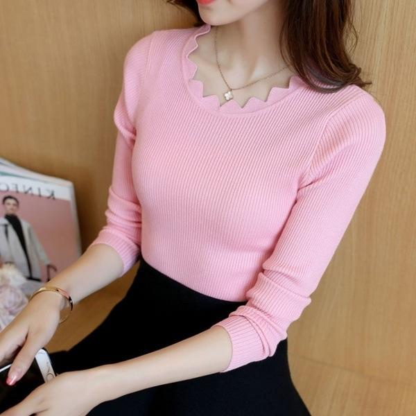 Style 4 Pink