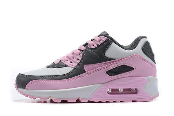 Bayan Ayakkabı 036