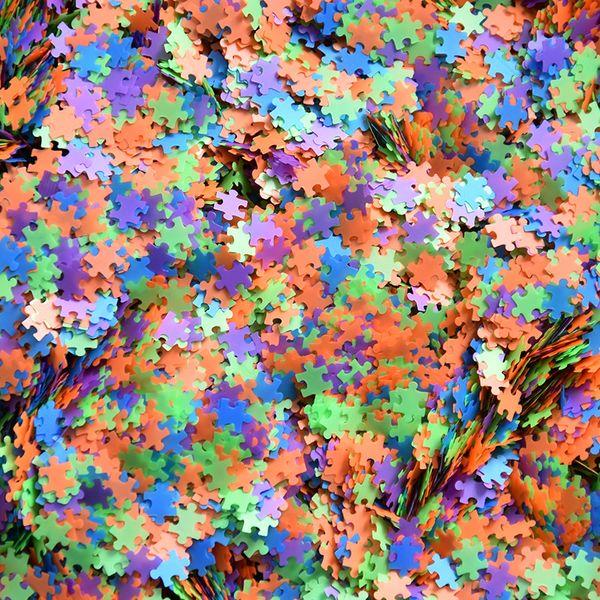 mate Puzzle