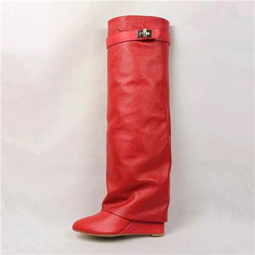 Grano de litchi rojo 1