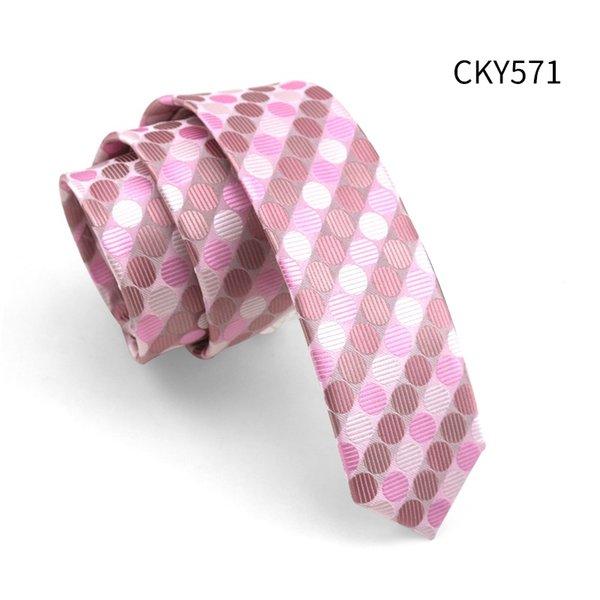 CKY571