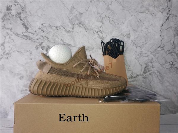 8-Earth