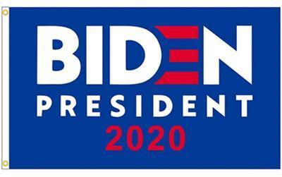 BIDEN-1