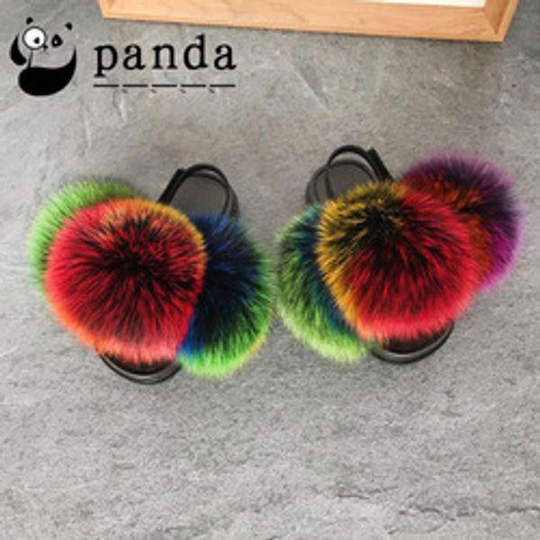 1 (para Baby 3 Fur Ball)