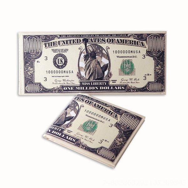 Fb01-03 $ 100 Dezenas