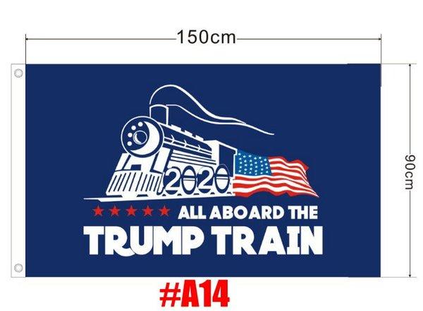 # A14