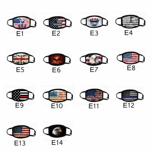 E1-E14, Pls sceglie stili