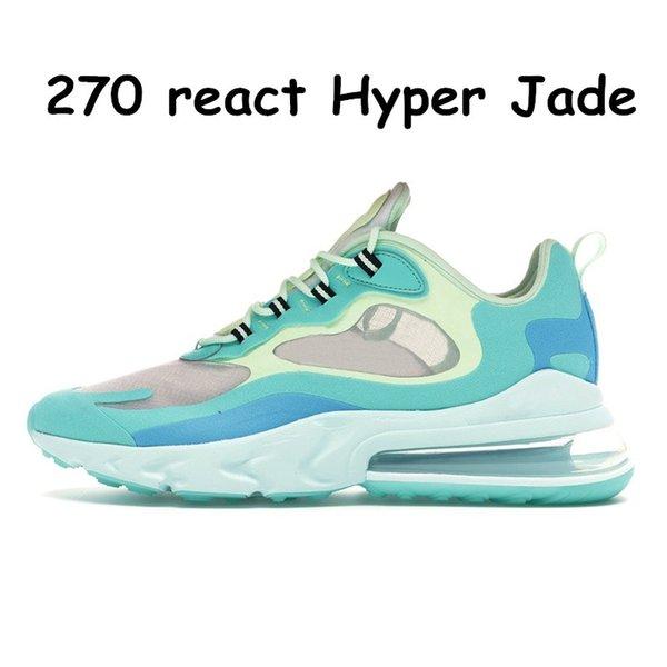 23 Hyper Jade