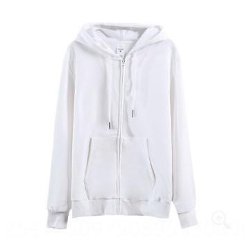 White-XL