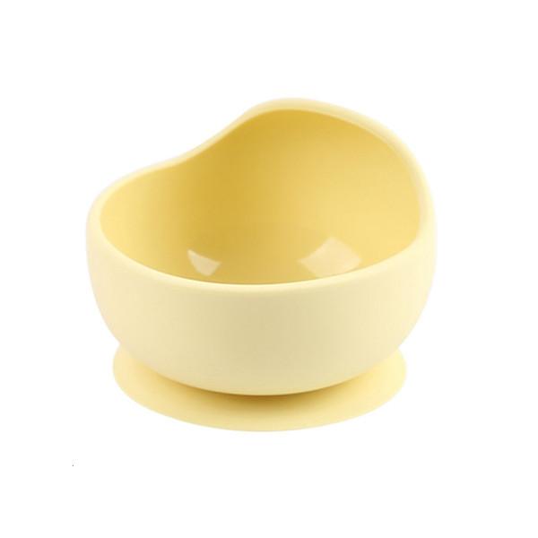 Желтый шар