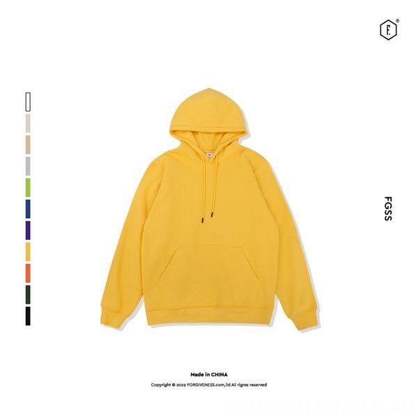 Желтый L
