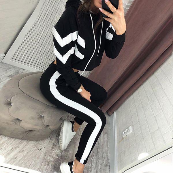 Stil 2-Schwarz
