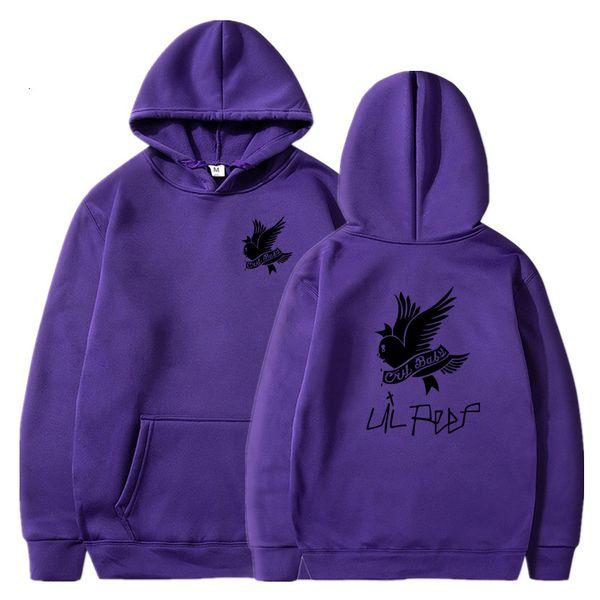 Violet 65