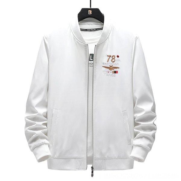 215-20.303 Bianco