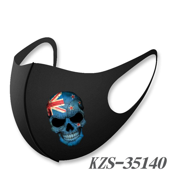 KZS-35140