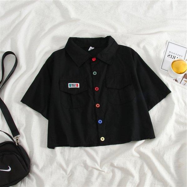 # 015 Noir