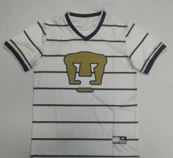 1997 UNAM