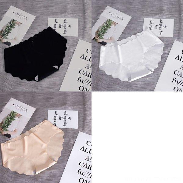 313 nero + bianco + Skin di colore