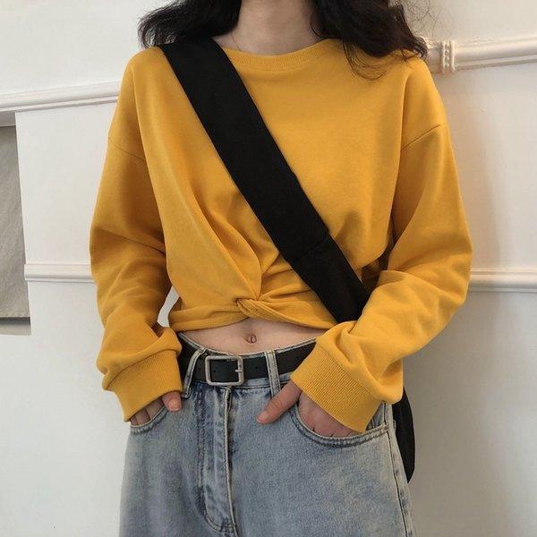 172 x Yellow