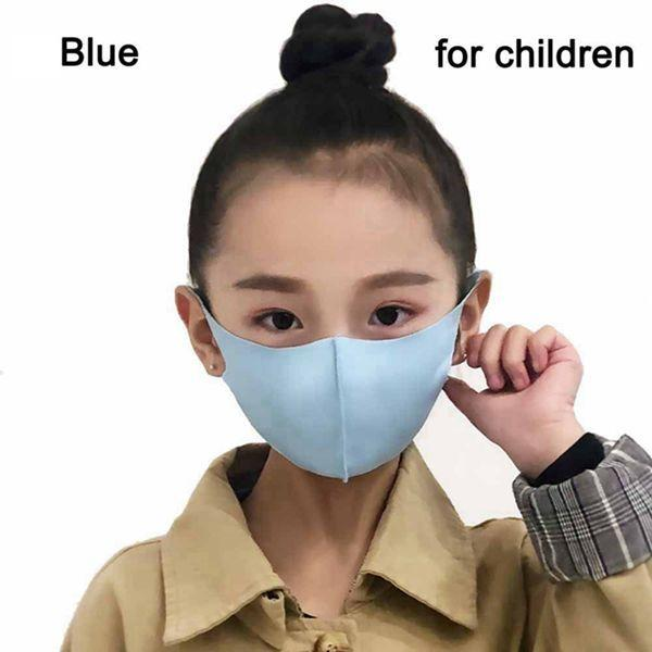 Bambini-Blue