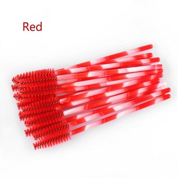 rojo 3