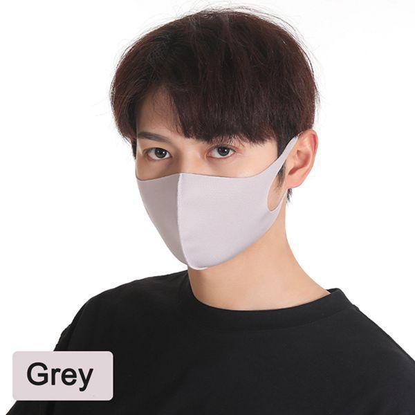 Adulti-Gray