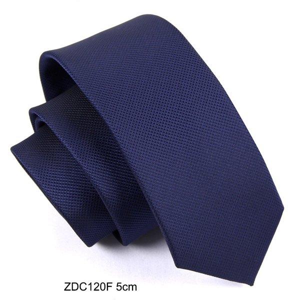 ZDC120F 5cm