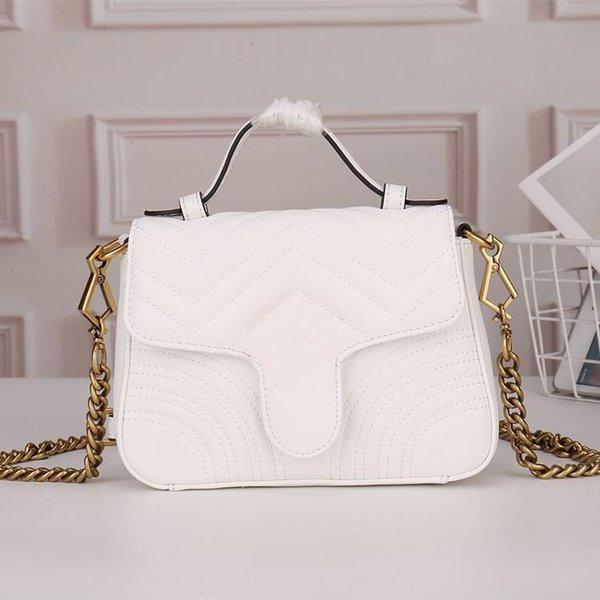 best selling New Top girl handbags designer handbags shoulder bags high quality Cross Body bags fashion classic bags