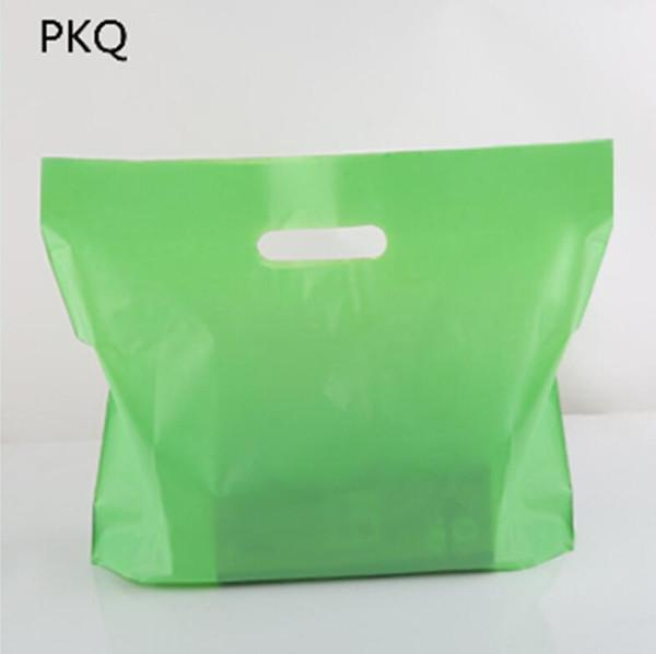 Зеленый 33x26cm с 4cm